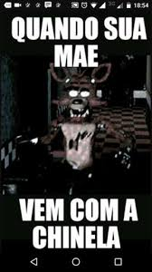 Memes Photo Editor - memes de fnaf five nights at freddys pt br amino