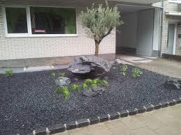 Steingarten Mit Granit Best Steingarten Mit Granit Gallery Home Design Ideas Milbank Us