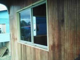 Cermin Tingkap Nako cermin tingkap nako ke sliding window brilliant aluminium glass