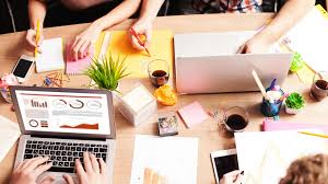 business writing online professional and continuing education