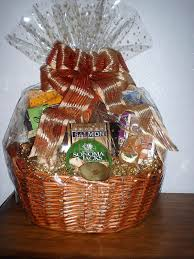 gift baskets personalize your personal gift basket transfer printing