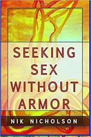 Seeking Genre Seeking Without Armor Black Literary Collective