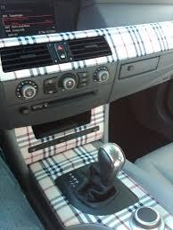 custom nissan 350z interior interior exterior vinyl wrap nissan forum nissan forums