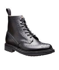 designer men u0027s boots harry rosen