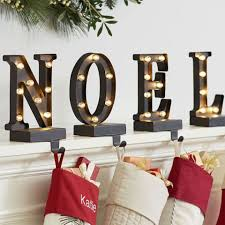 christmas holder brilliant christmas holders ireland princess decor for