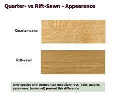 is quarter sawn wood more expensive bellingham makers woodshop learning
