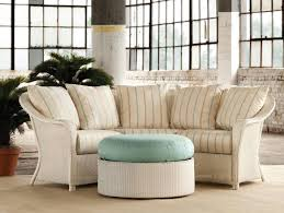 living room sectional all l build your own sofa sofas with