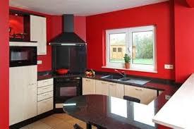 cuisine moderne et noir cuisine moderne et noir 10 cuisine moderne bordeaux