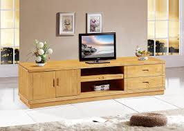 Tv Table Design Wood Solid Wood Tv Table Tv Cabinet High End Living Room Tv Cabinet