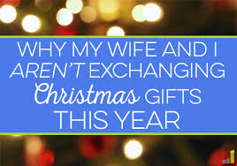 christmas gift for my wife christmas gift ideas
