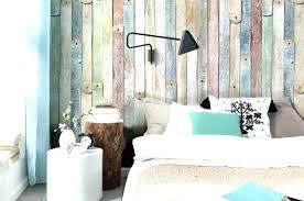 tapiserie chambre deco papier peint chambre adulte deco tapisserie chambre dacco deco