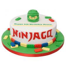 ninjago cake wtag info wp content uploads 2018 02 ninjago birth