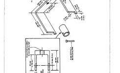 1967 vw beetle wiring diagram image details 1967 vw engine within