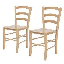 Esszimmerstuhl Buche Esszimmerstühle Und Andere Stühle Von Maison Belfort Online