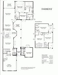 Small Guest House Floor Plans Best 25 Mansion Floor Plans Ideas On Pinterest Victorian House