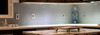 Stylish Perfect Stainless Steel Backsplash Panel Stainless Steel - Backsplash panel