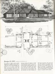 vintage house plans luxurious tudor style homes floor plans