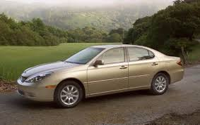 2010 lexus es 350 base sale 2004 lexus es 330 information and photos zombiedrive