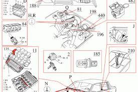 1989 volvo 240 wiring diagrams petaluma