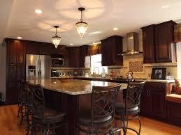 open floor kitchen designs 240 best open floor plan images on open floor plans