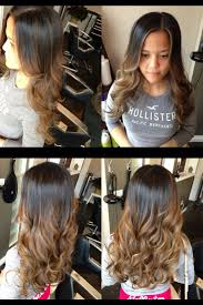 61 best hair by me images on pinterest hair blondes and colors