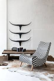 Black And White Furniture Best 10 Cowhide Chair Ideas On Pinterest Cowhide Furniture Cow