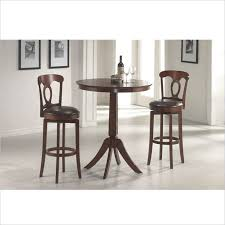 Pub Table Set 36 Best Breakfast Nook Bistro Pub Tables U0026 Chairs Images On