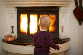 family fireplace safety cpr classes bakersfield ca