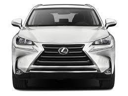 lexus nx 200t vs infiniti qx60 2016 lexus nx 200t price trims options specs photos reviews