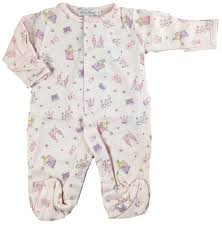 micro preemie clothes from the preemie store