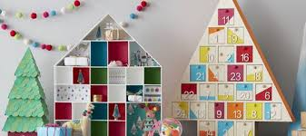Christmas Craft Decor - christmas craft ideas u0026 handmade gifts hobbycraft