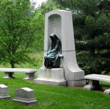 tombstones prices headstone tombstone and grave monuments methods of getting the