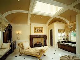 best master bathroom designs 10 of the best master bathroom designs in the world deannetsmith