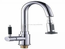 Price Pfister Kitchen Faucet Repair Price Pfister Commercial Kitchen Faucet Repair Single Handle