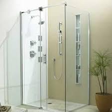 Bathroom Shower Pics by Home Better Baths