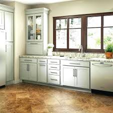 home depot unfinished wall cabinets unfinished oak wall cabinets andikan me