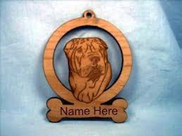 37 best shar pei images on shar pei and
