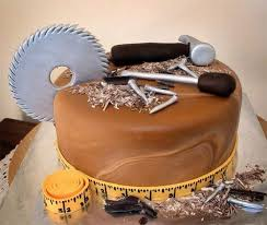 25 men birthday cakes ideas birthday cake