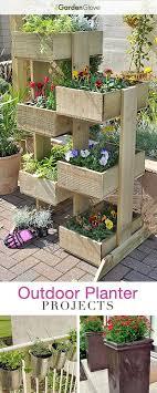 Garden Ideas Pinterest 112133 Best Great Gardens Ideas Images On Pinterest Gardening