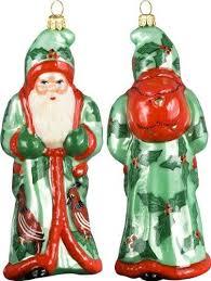 77 best ino shaller gabriela christoff ornaments images