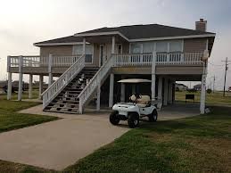 Cheap Beach House Rentals In Galveston by 205 Galveston Crystal Beach Tx 77650 Mls 2556049 Coldwell Banker