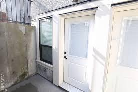 1931 hileman rd for rent falls church va trulia basement ideas