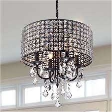 Girly Chandeliers For Cheap Bedroom Enchanting Small Bedroom Chandelier Bedding Color Cool