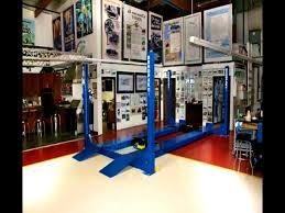 garage shop floor plans accessories glamorous cheap garage layout ideas nice layouts