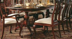 dining table fabulous arhaus kitchen table and light for top