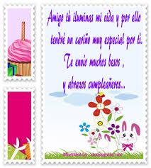 imagenes de cumpleaños para un querido amigo saludos de cumpleaños para un amigo frases de cumpleaños