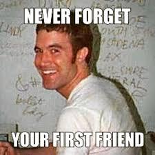 Throwback Thursday Meme - bootstrap business july 2015