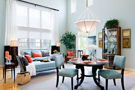 interior of home good interior design ideas for new build homes 6817