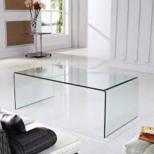 glass table for living room living room ifuns living room furniture modern new design coffee