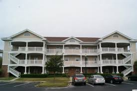 3 bedroom condos in north myrtle beach mattress condos for sale at cypress bend at barefoot myrtle beach condo in north myrtle beach south carolina